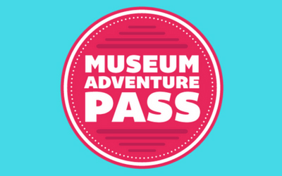 Top 5 Reasons To Get a Museum Pass